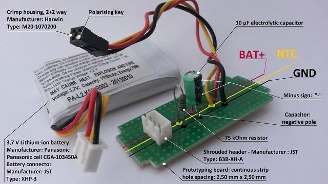 Prototyping Board 2