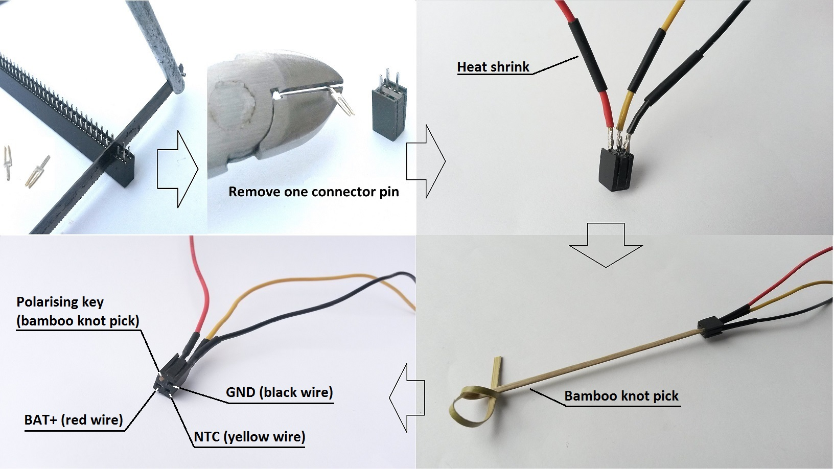 uninterruptible power supply (ups) for beaglebone black ... usb cable wiring diagram for connecting the black no usb cable wiring